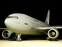 Germany Air Force – Airbus A310-304 (MRTT) 10+24