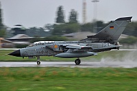 Germany Air Force – Panavia Tornado IDS 43+46