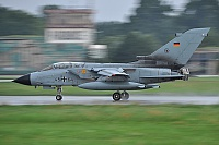Germany Air Force – Panavia Tornado IDS 45+64