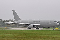 Italy Air Force – Boeing KC-767A (767-2EY/ER) MM62226