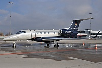 MHS AVIATION – Embraer EMB-505 Phenom 300 D-CCMW