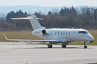 CTR Group – Bombardier BD-100-1A10 Challenger 300 OK-AOA