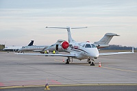 London Executive Aviation – Embraer EMB-505 Phenom 300 G-JAGA
