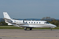 Elite Jet – Cessna 560XL/XLS+ OM-FLY
